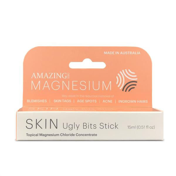 Magnesium Stick Concentrate
