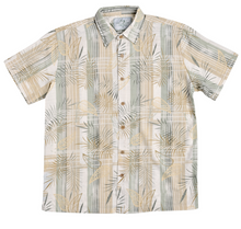 Load image into Gallery viewer, Bamboo Shirt Khaki - Earth to Life
