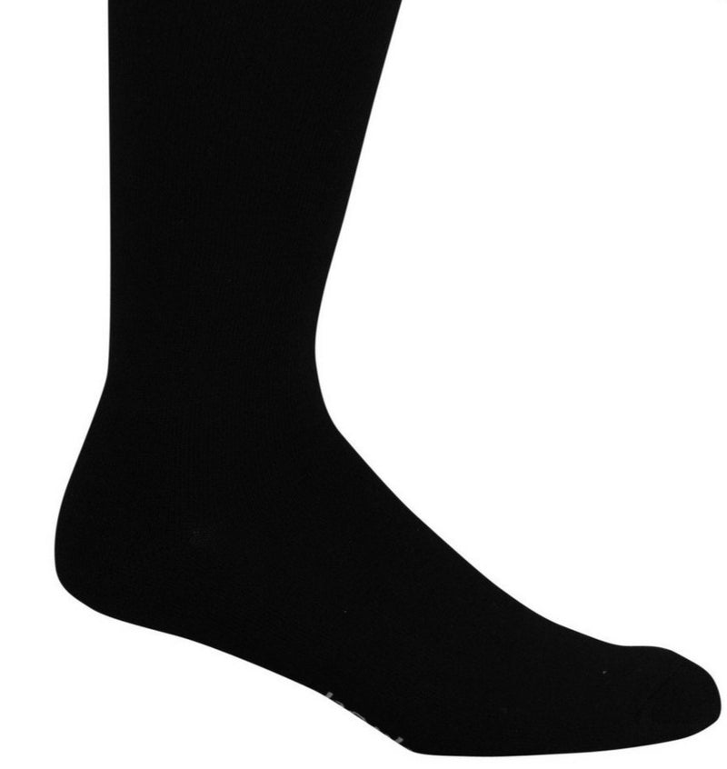 Bamboo Business Socks - Earth to Life