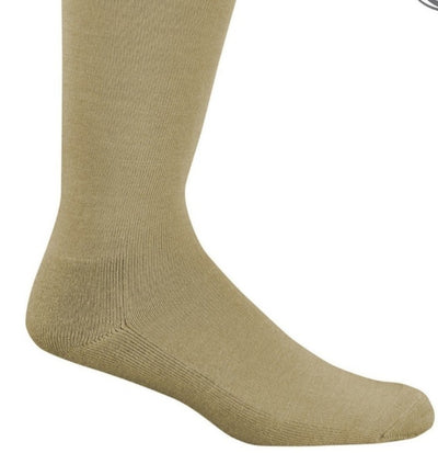 Socks Bamboo Business Comfort