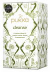 Tea Pukka - Cleanse