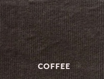 Load image into Gallery viewer, Jacket Corduroy Valia (Now in Coffee)