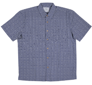 Shirt S/S Cotton Balls