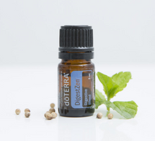 Load image into Gallery viewer, Doterra 5ml Oils