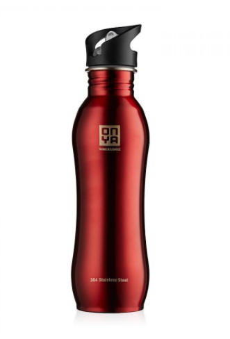 Drink Bottle 750ml Onya
