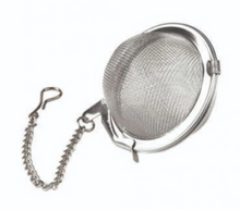 Load image into Gallery viewer, Tea Ball Infuser