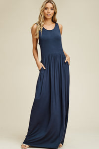 The Everywhere Maxi