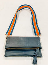 Load image into Gallery viewer, Daily Compliments - Adjustable Bag Straps