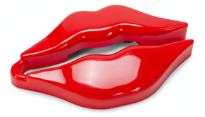 Hot Lips Foil Cutter