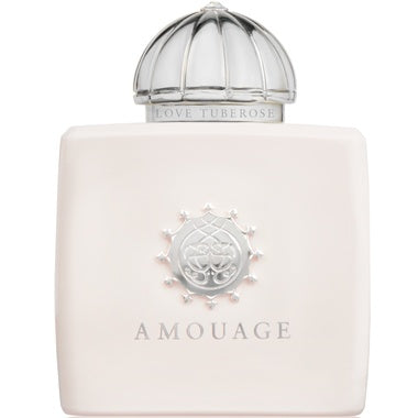 Amouage Love Tuberose EDP 100ml