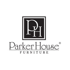 Contact Page - Parker House Furniture