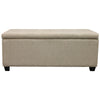 AVERY - DUNE Storage Bench