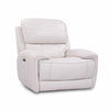 EMPIRE - VERONA IVORY Power Recliner