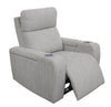 ORPHEUS - BISQUE Power Recliner