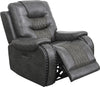 OUTLAW - STALLION Power Recliner