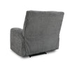 POLARIS - BIZMARK GREY Power Recliner