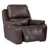 POTTER - WALNUT Power Recliner
