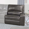 Swift Twilight Power Right Arm Facing Recliner