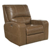SWIFT - BOURBON Power Recliner