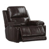 THOMPSON - HAVANA Power Recliner