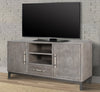 CROSSINGS SERENGETI 66 in. TV Console