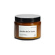 Earl of East - Soy Wax Candle - Jardin De La Lune - 500 mL