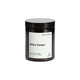 Earl of East - Soy Wax Candle - Atlas Cedar - 170 mL