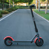 S-FIT electric scooter