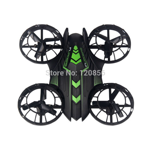 Hot Sale 14CM 515V RC Mini Drone with 2MP Camera Quadcopter Helicopter Remote control Drone Toy Gift for Boy Children VS H8 H36