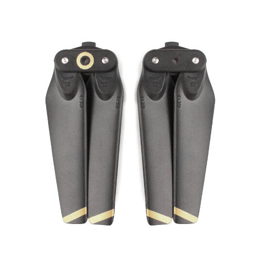 Propellers Quick-release Folding Carbon Fiber 4730F Blades Propeller for DJI Spark Drone Accessories