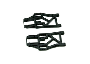 Redcat Racing 08005 Plastic Front Lower Suspension Arm (2pcs)