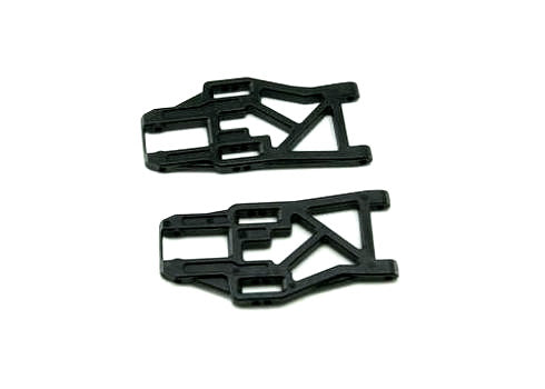 Redcat Racing 08005 Plastic Front Lower Suspension Arm (2pcs) - Race Dawg RC