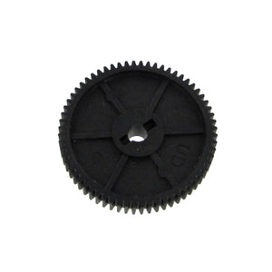 Redcat Racing 11164 Plastic Spur Gear (64T, .6 module) - Race Dawg RC