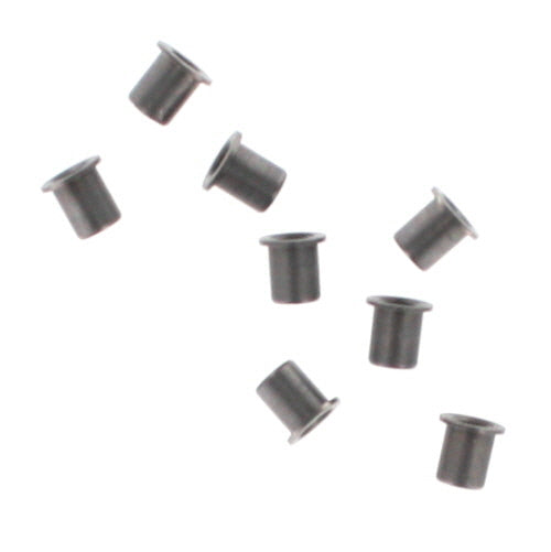 Redcat Racing 18005 King Pin Bushing 8P