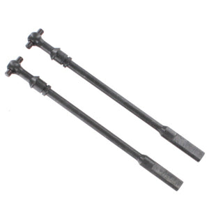 Redcat Racing 18007 Driveshaft (L) 2pcs