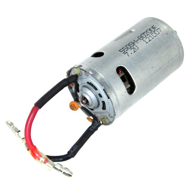 Redcat Racing 28446 550 Size 19 Turn Brushed Motor