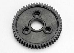 Traxxas TRA3956 Spur gear, 54-tooth (0.8 metric pitch, compatible with 32-pitch)