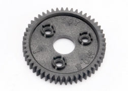 Traxxas TRA6842 Spur gear, 50-tooth (0.8 metric pitch, compatible with 32-pitch)