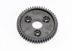 Traxxas TRA6843 Spur gear, 52-tooth (0.8 metric pitch, compatible with 32-pitch)