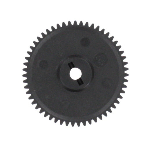 Redcat Racing BS213-026 Sour Gear 55T
