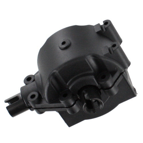 Redcat Racing - BS803-025A Front/Rear Complete Differential and Housing, Hardened - Race Dawg RC