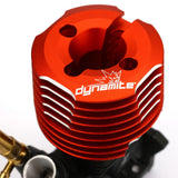 Dynamite - Mach 2 .19T Replacement Engine for Traxxas Vehicles (DYN0700)
