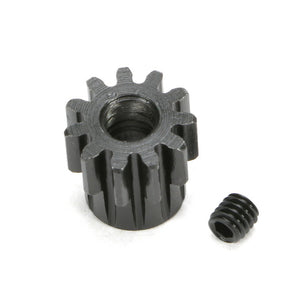 Redcat Racing Mod 1 Pinion Gear for 5mm Shaft