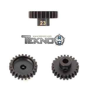 Tekno RC -  TKR4183 - M5 Pinion Gear (MOD1, 5mm bore, M5 set screw)