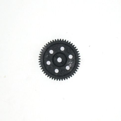 Redcat Racing BS909-003 Spur Gear (51T, .8 module)
