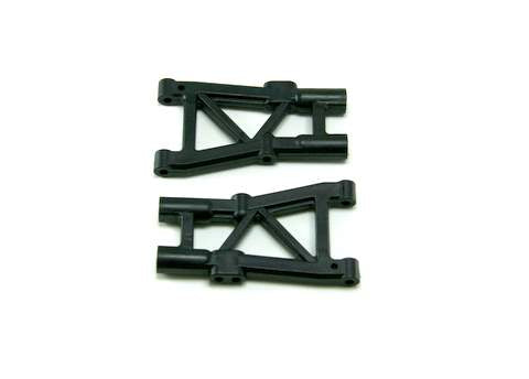 Redcat Racing  06053 Rear Lower Arm