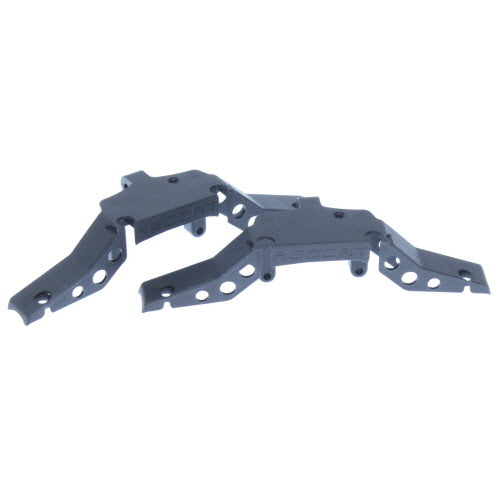 Redcat Racing 13806 Chassis Plate