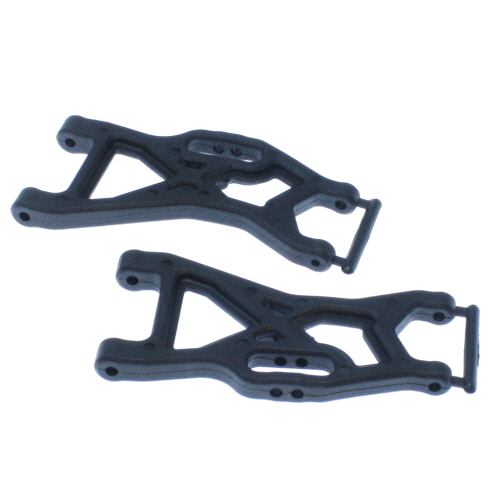 Redcat Racing 70530 Lower Suspension Arms Plastic (2pcs) - Race Dawg RC