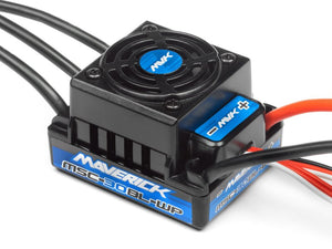 MVK30003   MSC-30BL-WP Brushless Speed Controller (T-Plug)