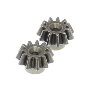 Redcat Racing RER11363   Portal Axle Pinion Gear (11 Tooth), for Gen8 Scout II (2pcs)